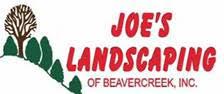 JoesLandscaping