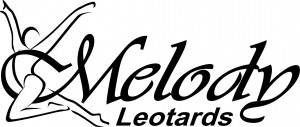 Melody Leotards