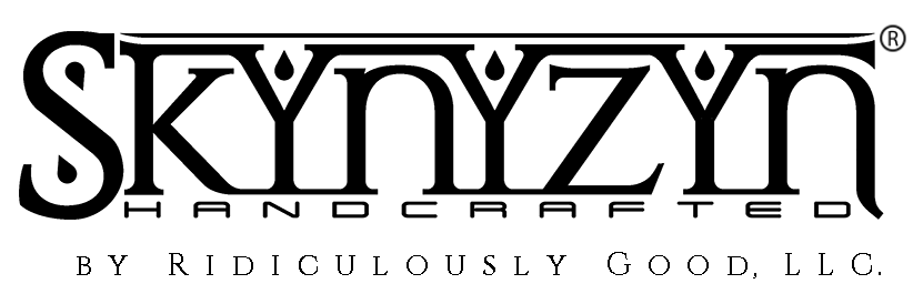 Skynyzyn